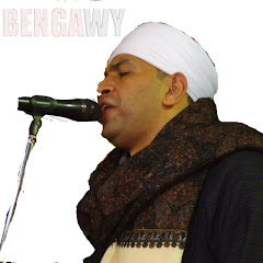الفنان عبد العال البنجاوى_abdel aal al bengawy