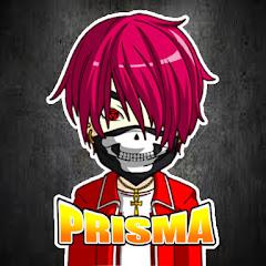 Prisma 8BP