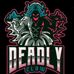 Deadly Claw Gaming