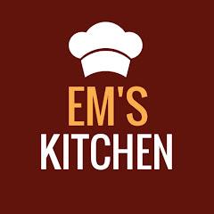 Em's Kitchen