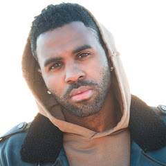Jason Derulo - Topic