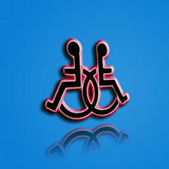 Discapacidad Televisión