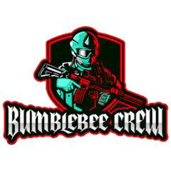 Bumblebee Boys