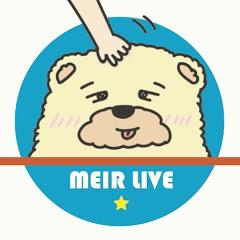 Meir Live