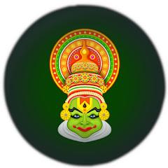 Authentic Kerala