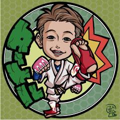 空手家タートルfitness【筋トレ,エクササイズ,ストレッチ】