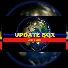 UPDATE BOX