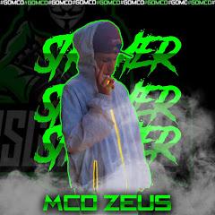 MCD ZEUS