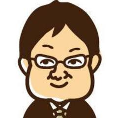 チービーサミサミ【動画投稿】