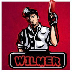 WILMER. G