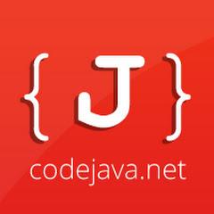 Code Java