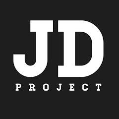 Jakarta Diecast Project