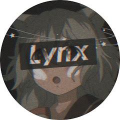 BH Lynx