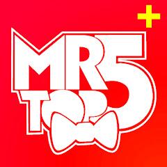 More MrTop5