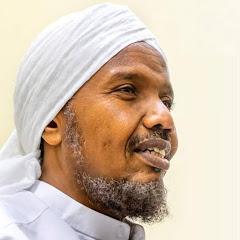 Sheikh Abdul Rachid Sufi Official