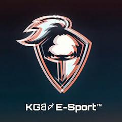 KGB E-Sport