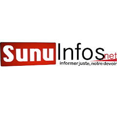 Sunuinfos TV HD