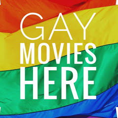 Gay Movies Here