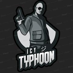 ICYジTyphoon