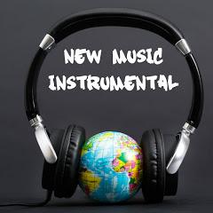 New Music Instrumental
