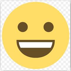 Emoji heu