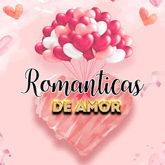 Romanticas De Amor