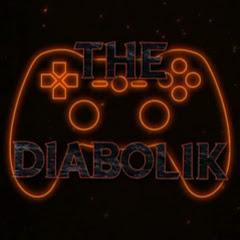 The Diabolik