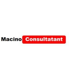 Macino Consultant