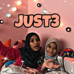 JUST3