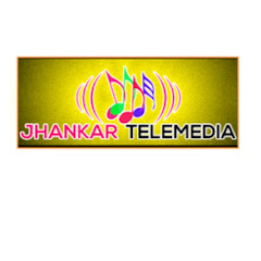 Jhankar Telemedia