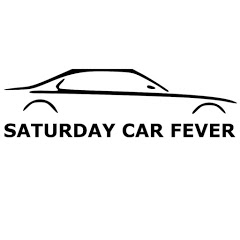 Saturday Car Fever