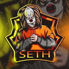 CH SETH