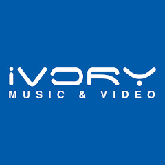 Ivory Music & Video
