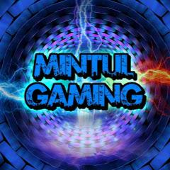 Mintul Gaming