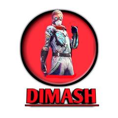꧁Dimash꧂ [TM]