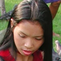 Natticha Anderson