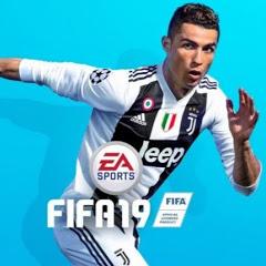 FIFA 19 Pobierz Pełna Wersja