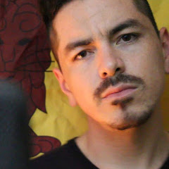 Julio Alfaro