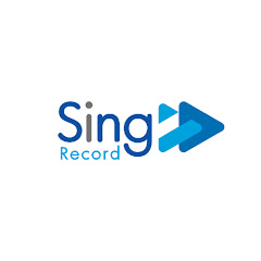 Sing Record