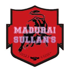 Madurai Sullan's