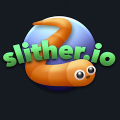 Slither.io - Topic