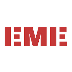 EME - Empreendedorismo, Marketing & Entretenimento