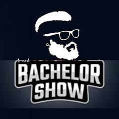 Bachelor ShoW
