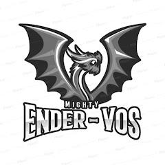Ender - Vos