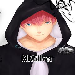 MRSilver VideoGame