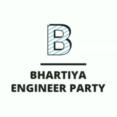 Bhartiya Engineer Party