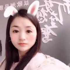青青舞蹈Square Dance