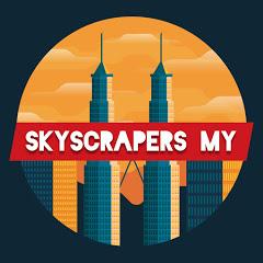 Skyscrapers MY