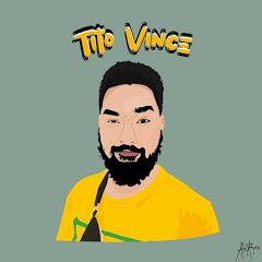 TiTo Vince