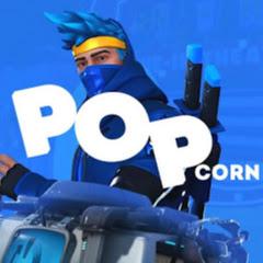 Popcorn xx1p